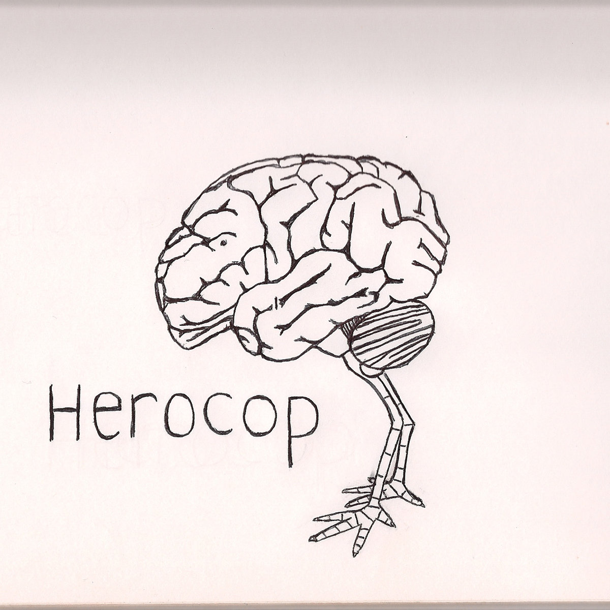 Herocop (e/m)