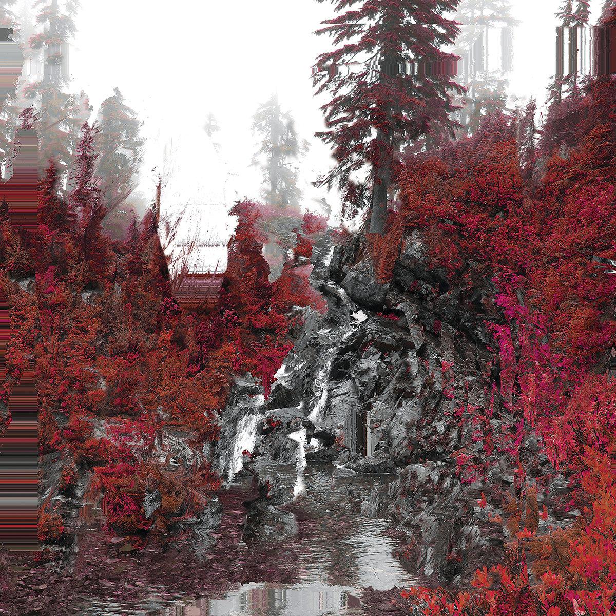 Medina/Walsh - Vault of Angels (Debacle Records)
