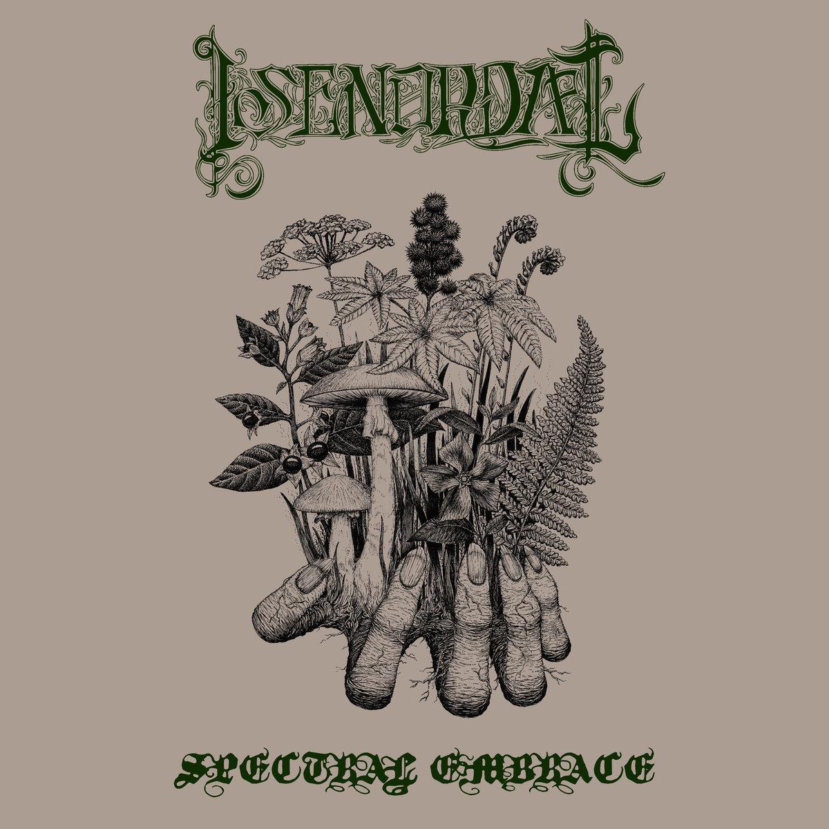 Isenordal (e/m)