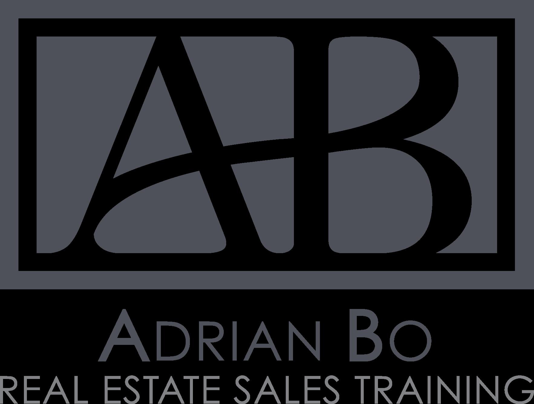 Adrian Bo Logo.png