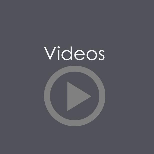 Adrian Bo MRECS Website Videos.jpg