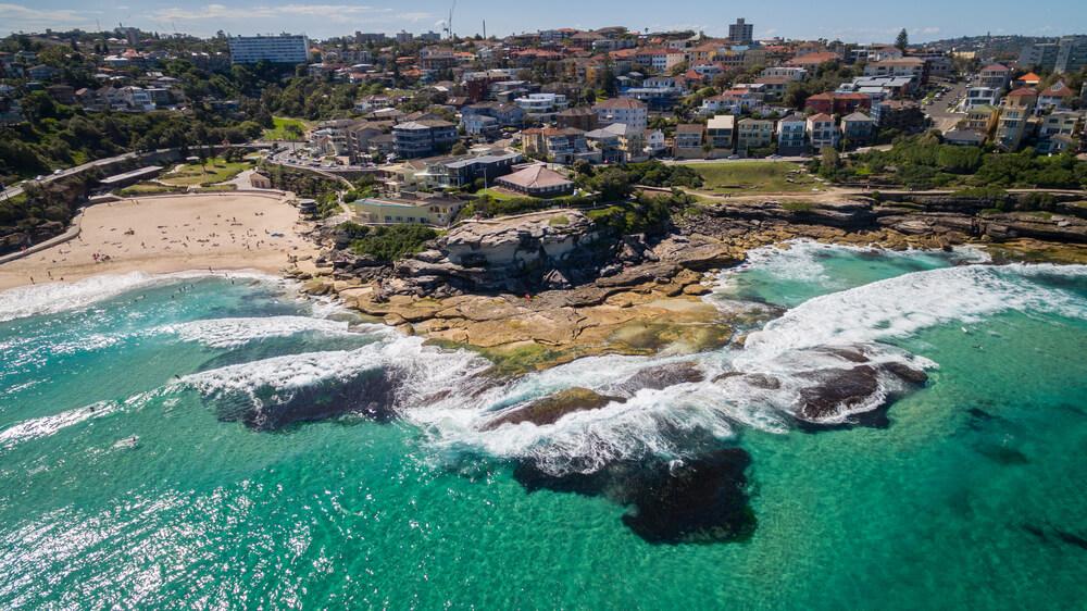 Six-Secret-Beaches-In-Sydney's-Eastern-Suburbs1.jpg