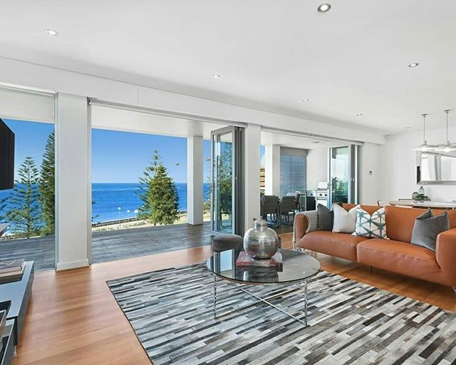 SOLD! 🤝 I couldn't be prouder of these terrific results, some of our best over 2018. 📍 3/232 Arden Street, Coogee   www.bit.ly/232ardenstreet Sold for $4,100,000 📍 40 Park Street, Clovelly   www.bit.ly/40parkstreet Sold Undisclosed 📍 40 Creer Street, Randwick   www.bit.ly/40creerstreet Sold for $2,565,000 📍 5/15 Barry Street, Clovelly   www.bit.ly/15barrystreet Sold for $2,150,000 📍 18/6 Paul Street, Bondi Junction   www.bit.ly/6paulstreet Sold for $1,422,000 📍 4/24 New South Head Road, Vaucluse   www.bit.ly/24newsouthheadroad Sold Undisclosed 📍 11A Chapel Street, Randwick   www.bit.ly/11achapelstreet Sold Undisclosed 📍 87 Mount Street, Coogee   www.bit.ly/87mountstreet Sold for $2,200,000 Link in mybio for more sold properties👆