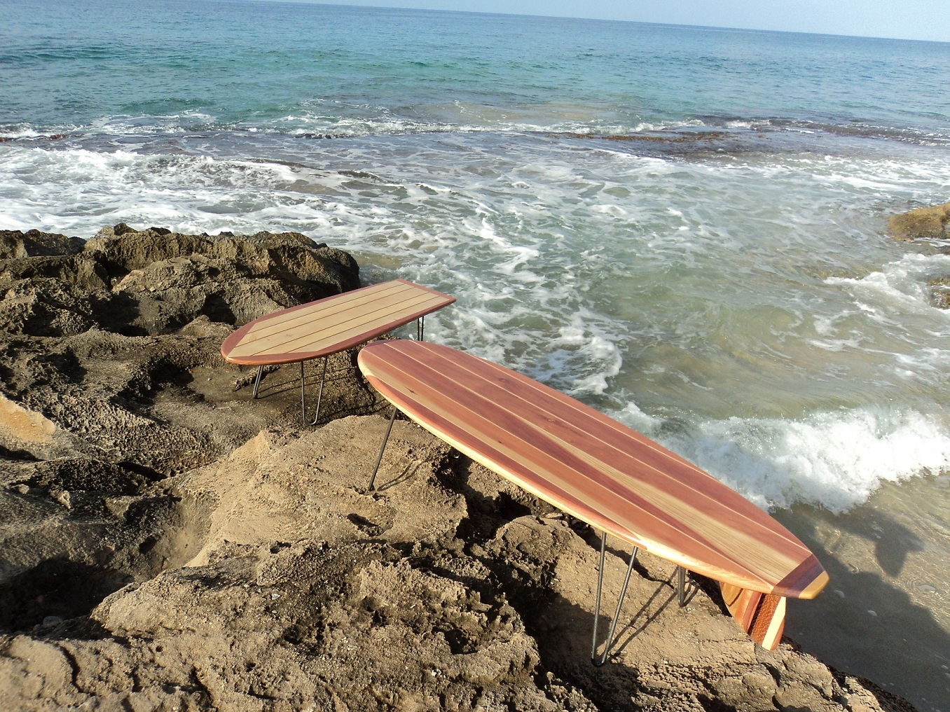 dana-surfboards-redwood-surfboard-furniture (75).JPG