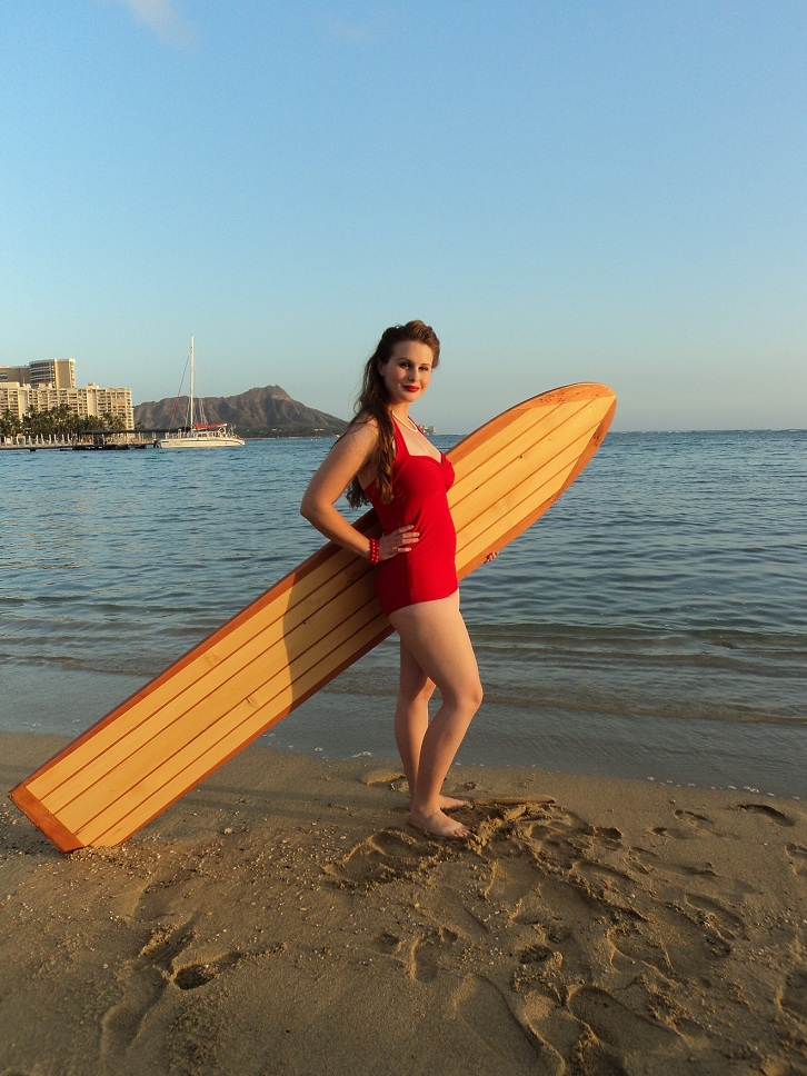 dana-surfboards-waikiki-diamonhead-hawaii (3).JPG