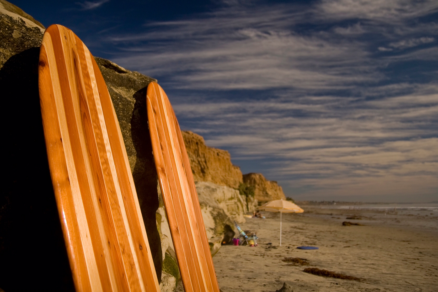pair of redwood surfboards.jpeg