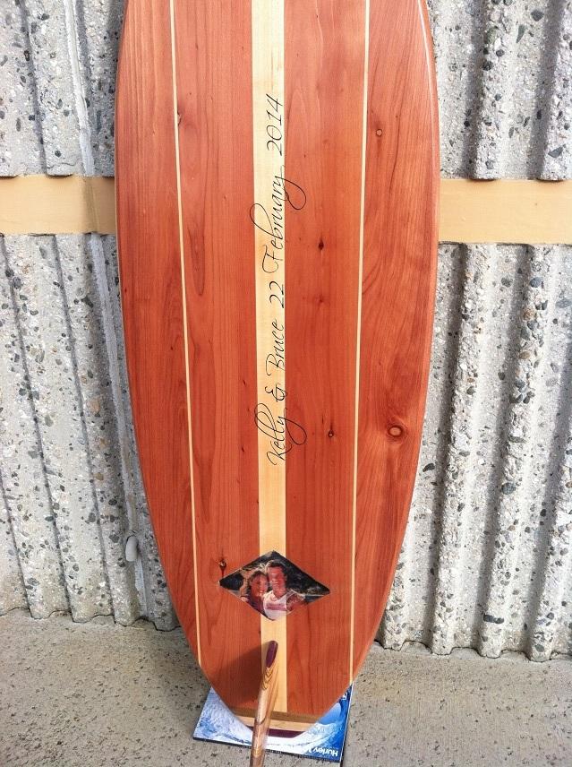 done - austrailia board (2).JPG