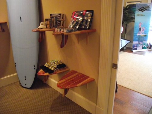 dana-surfboards-tail-shelves-hung.JPG