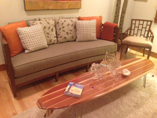 coffee-table-surfboard.JPG