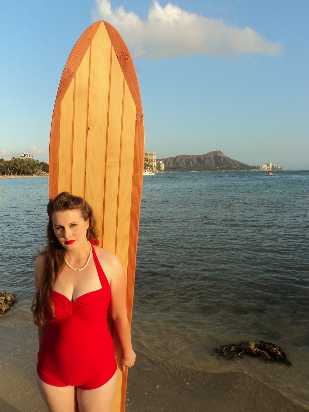 Dana Surfboards - Waikiki Shoot.JPG