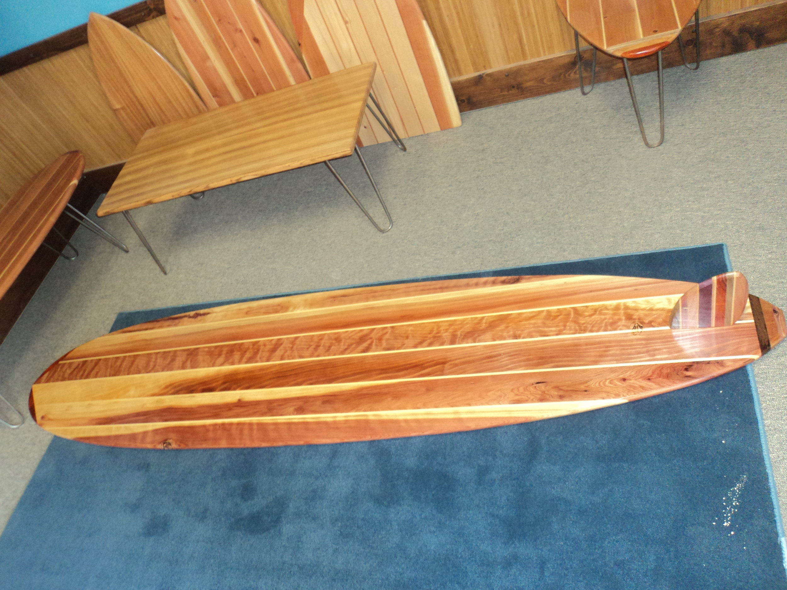 burly redwood board (9).JPG