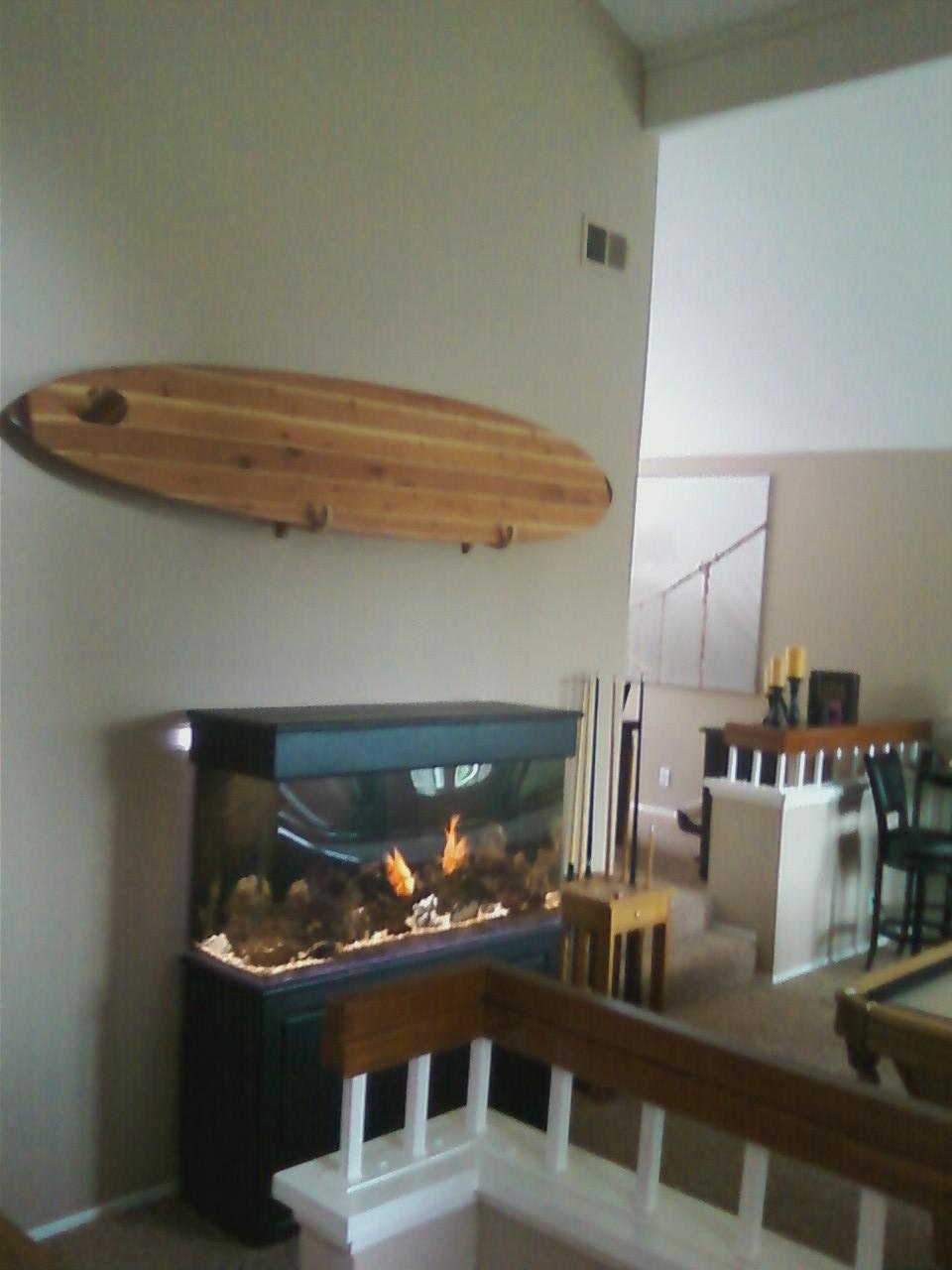 San Clemente Board.jpg