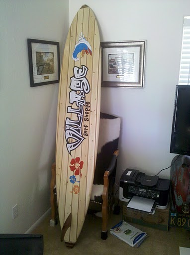 village surf shop wood surfboard.jpg