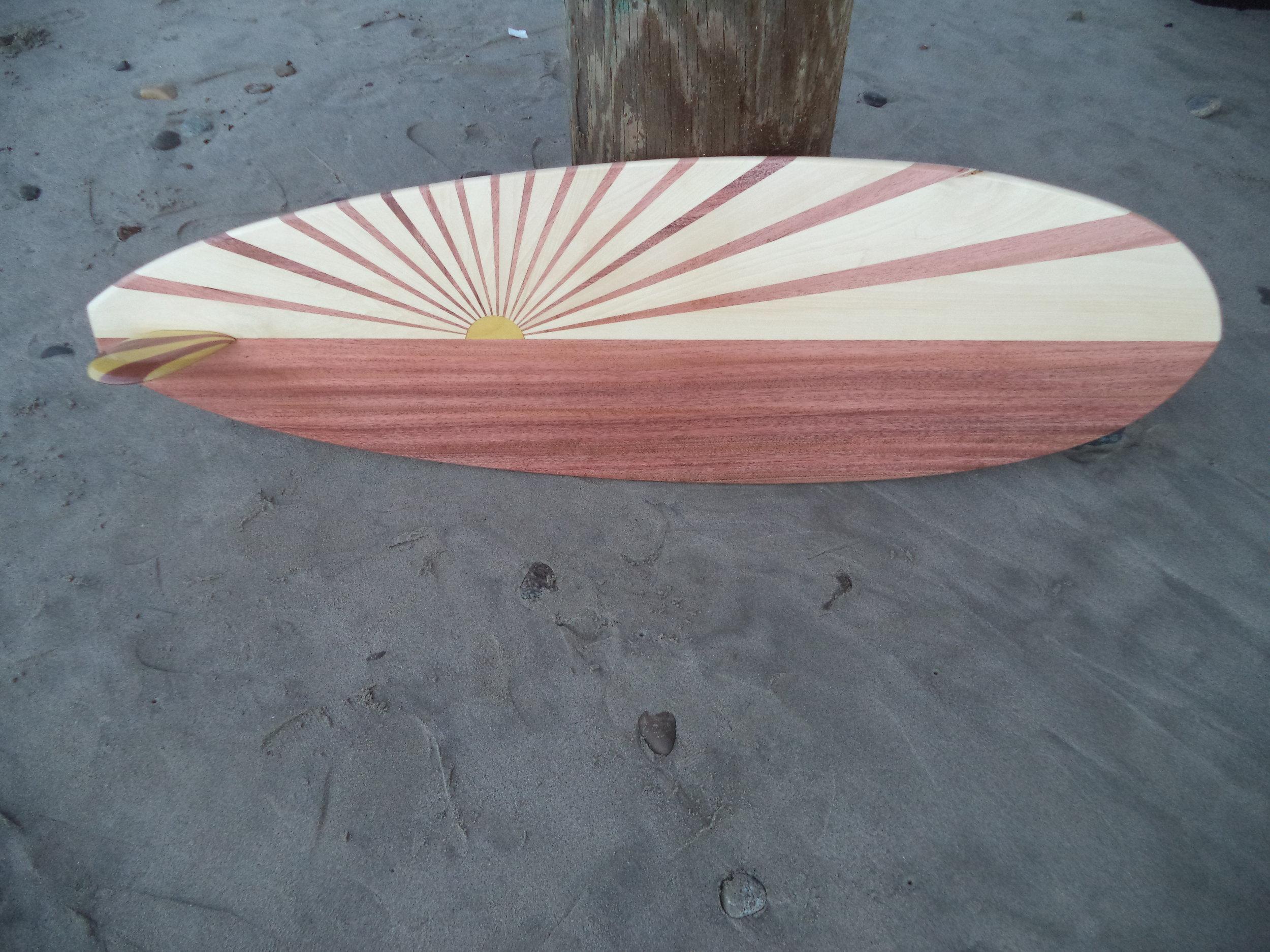 rising sun board (2).JPG