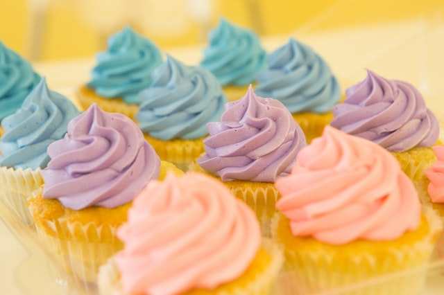 pexels cupcakes.jpg