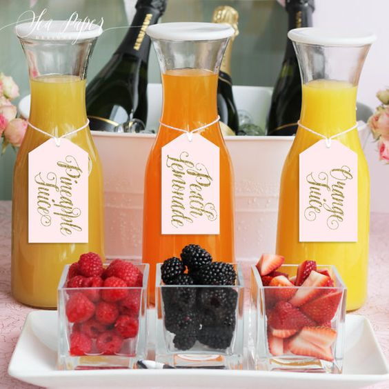 bubbly bar with fruit and juice.jpg