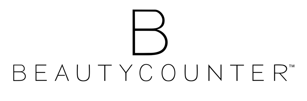 SWS2 Beauty Counter LOGO.jpg