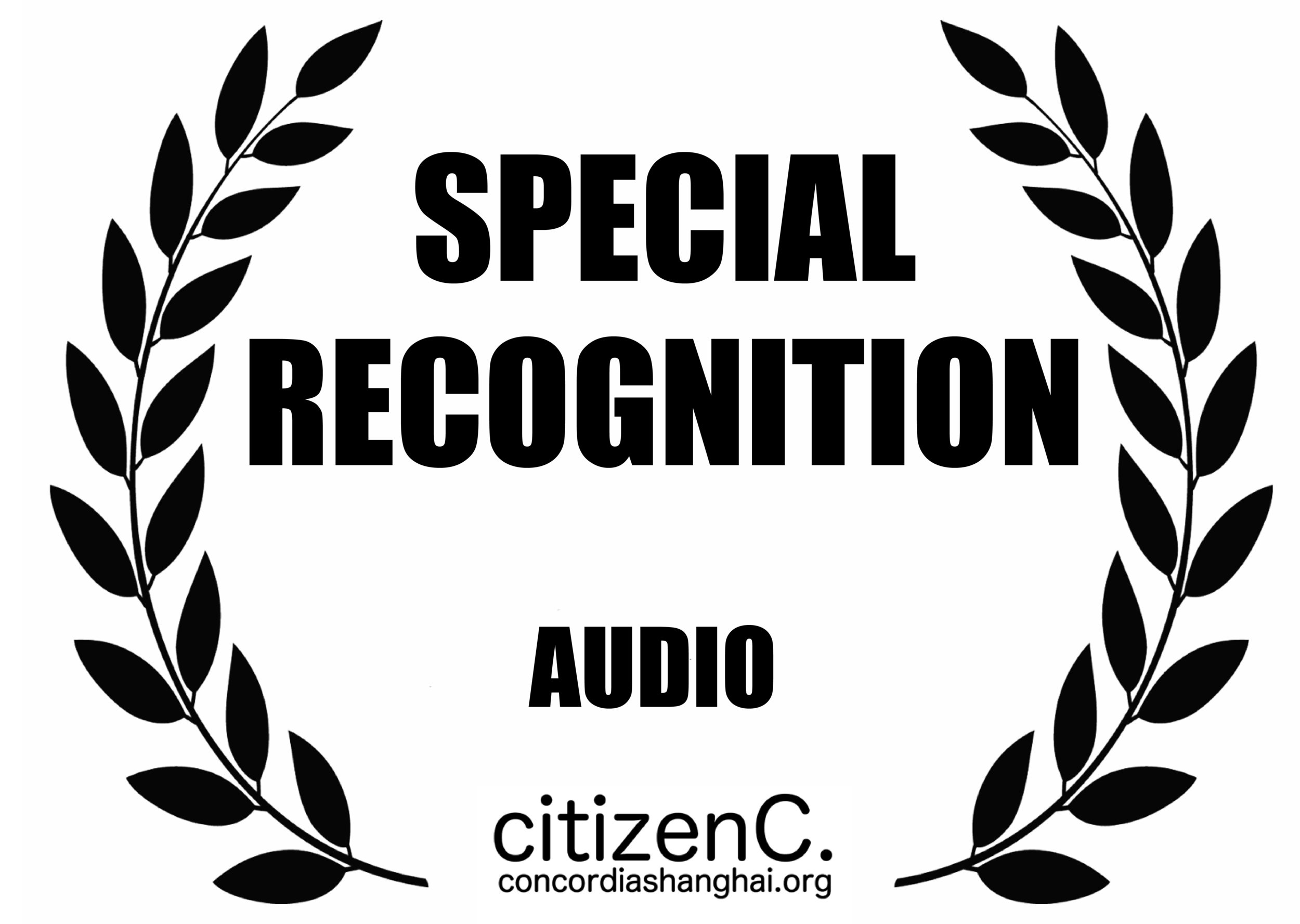 SpecialRecognitionAUDIO.jpg