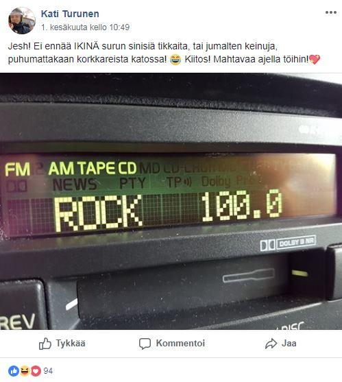 Savonlinna Rock.JPG