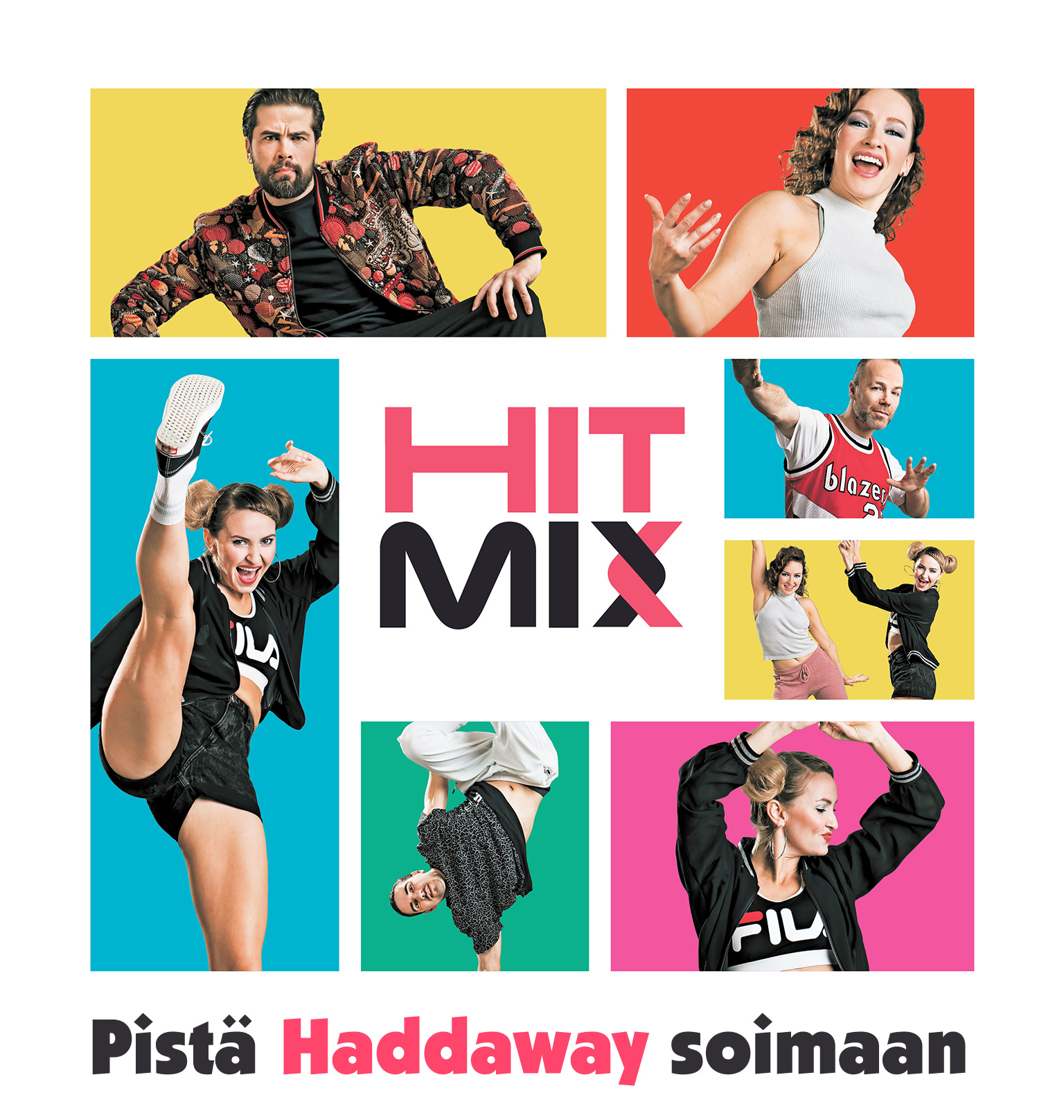 HitMix_pistä-haddaway.jpg