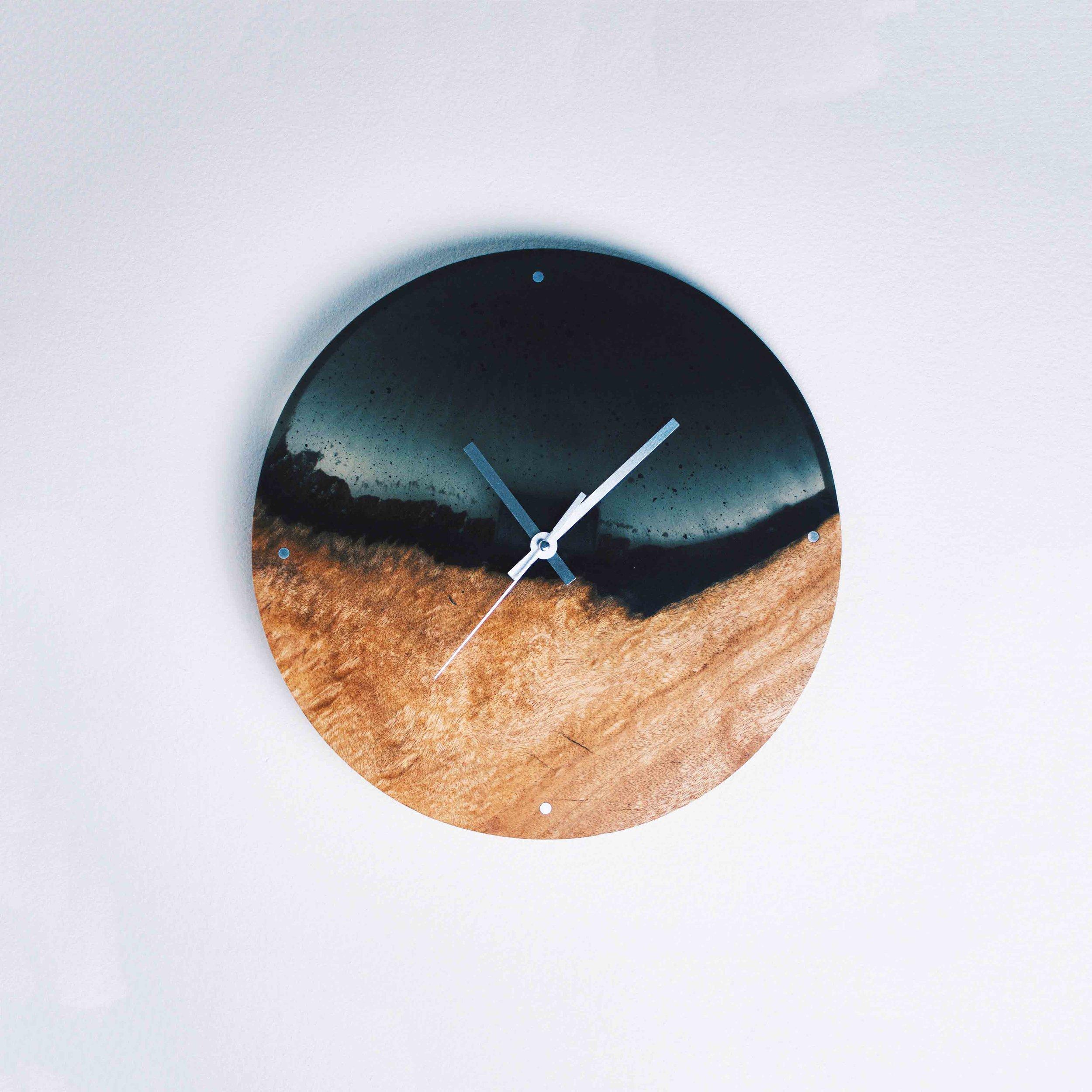 Sea clock