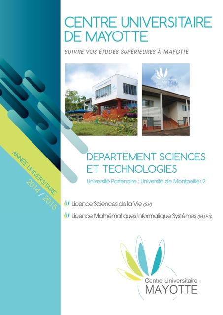 Mayotte-présentation-A4-2.jpeg