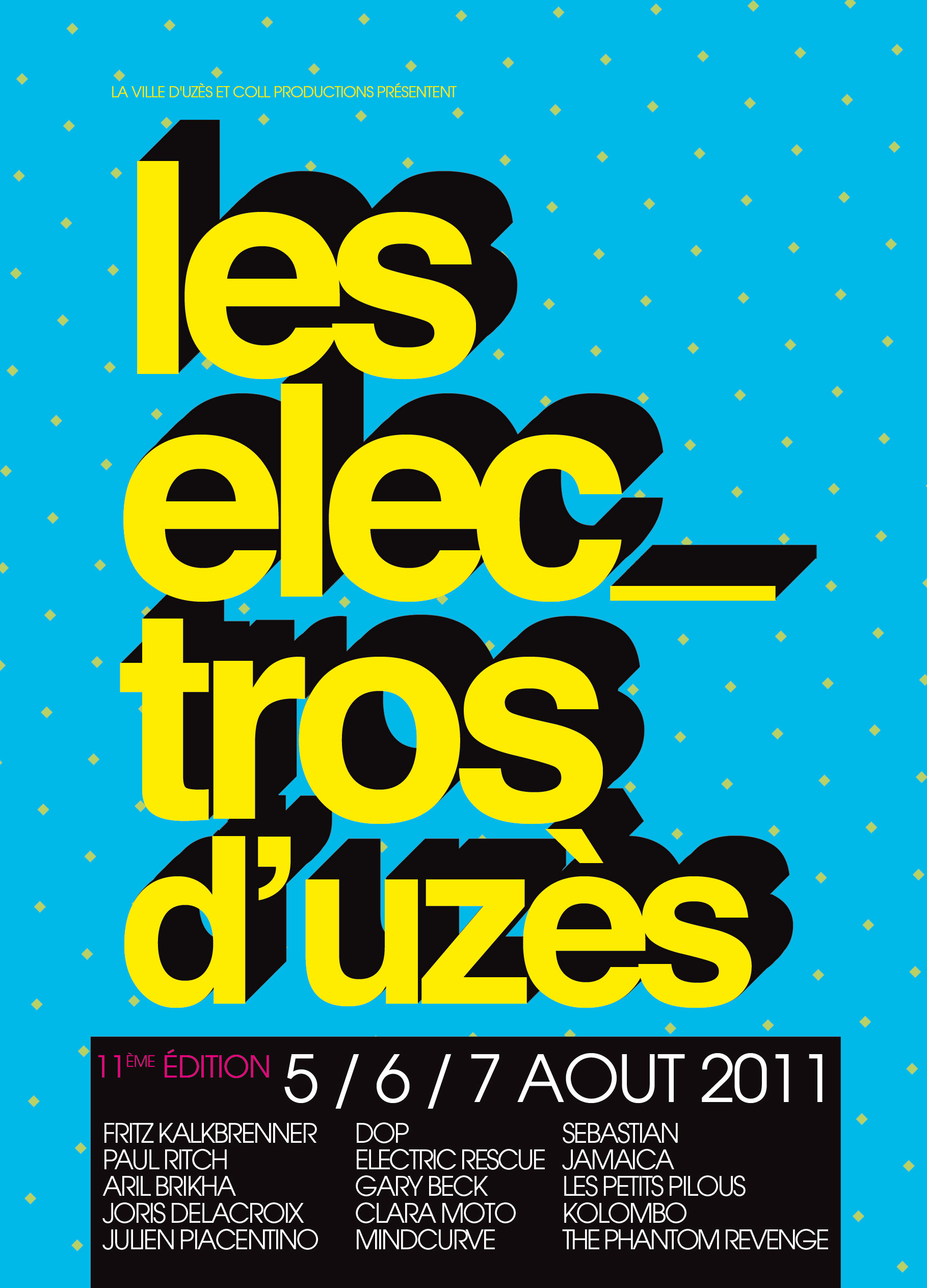 Uzes-2011-15x21-R-bleu.jpg