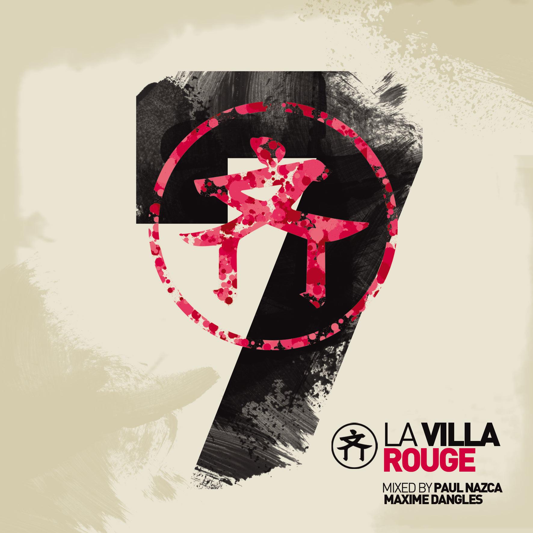 Villa-Rouge-CD-7-1.jpg