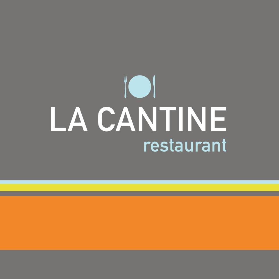 cantine-nouvelle-carte-2014-1-copi.jpeg