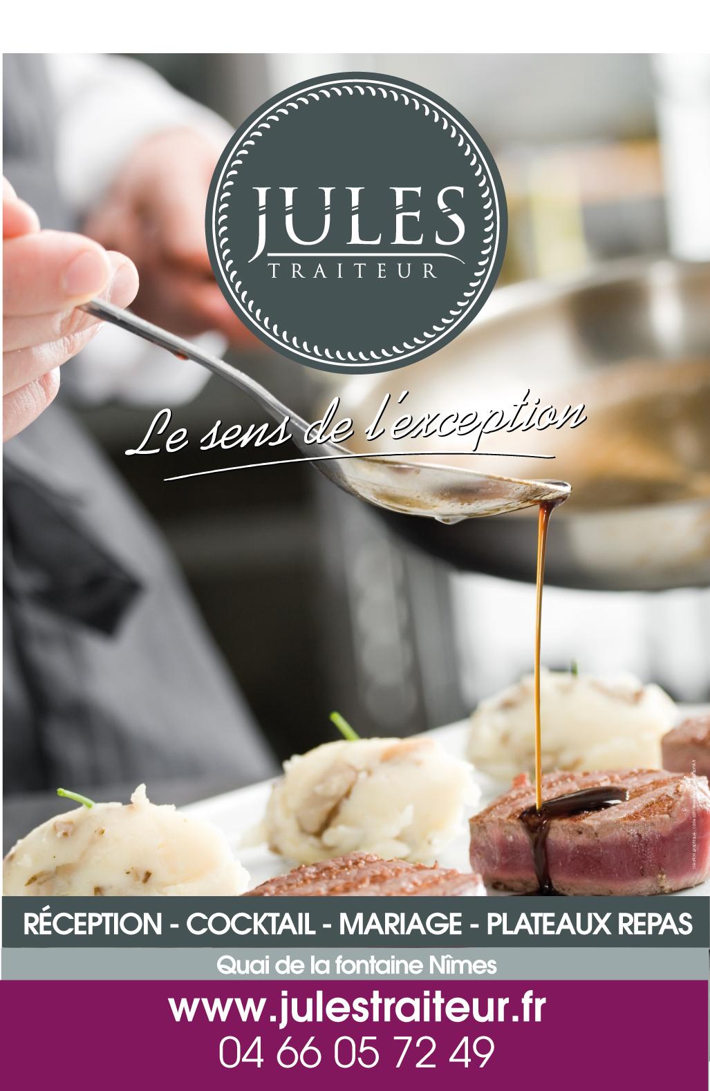 120x176-Jules-12.jpg