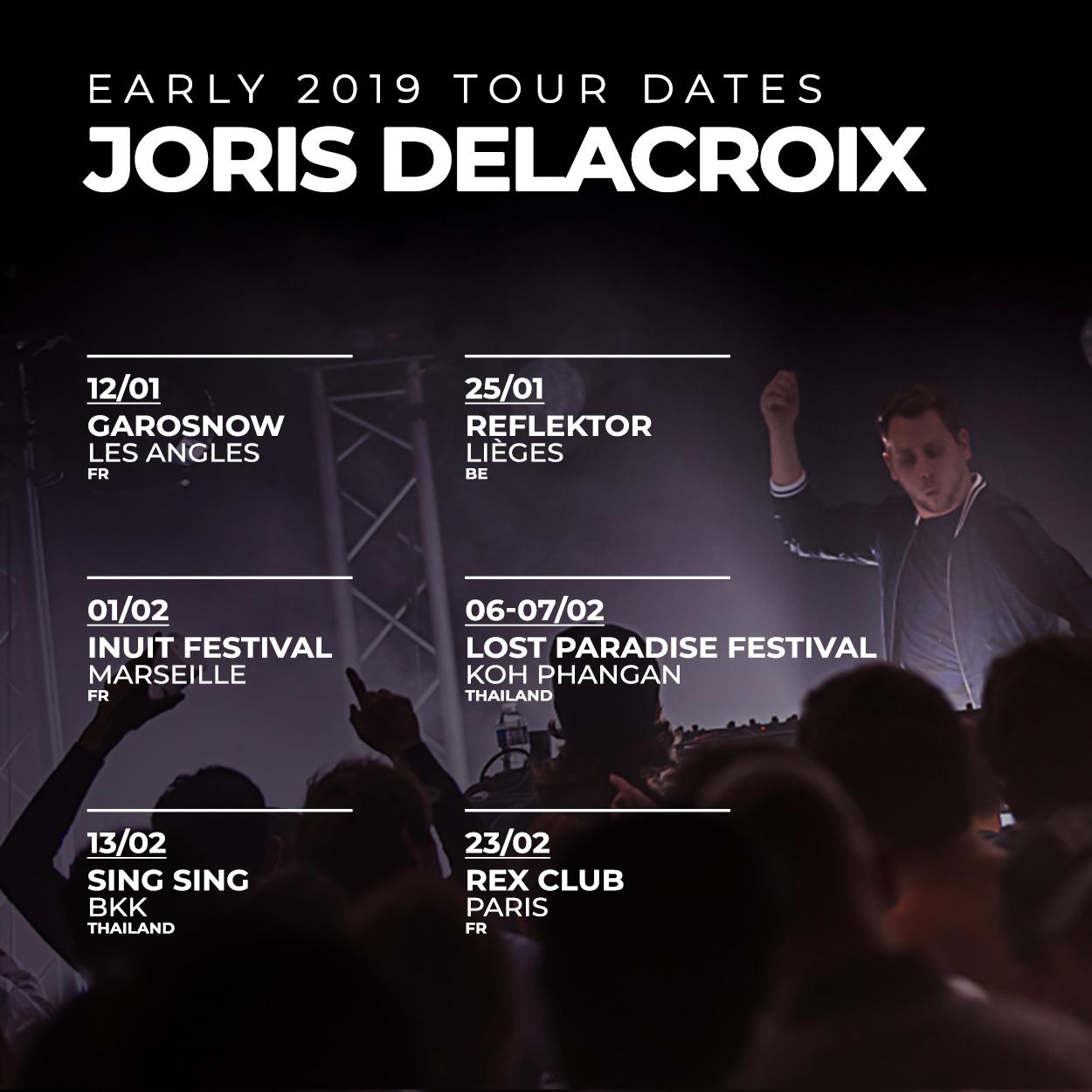 Jorisdelacroix-Tour-Ok-2.jpg
