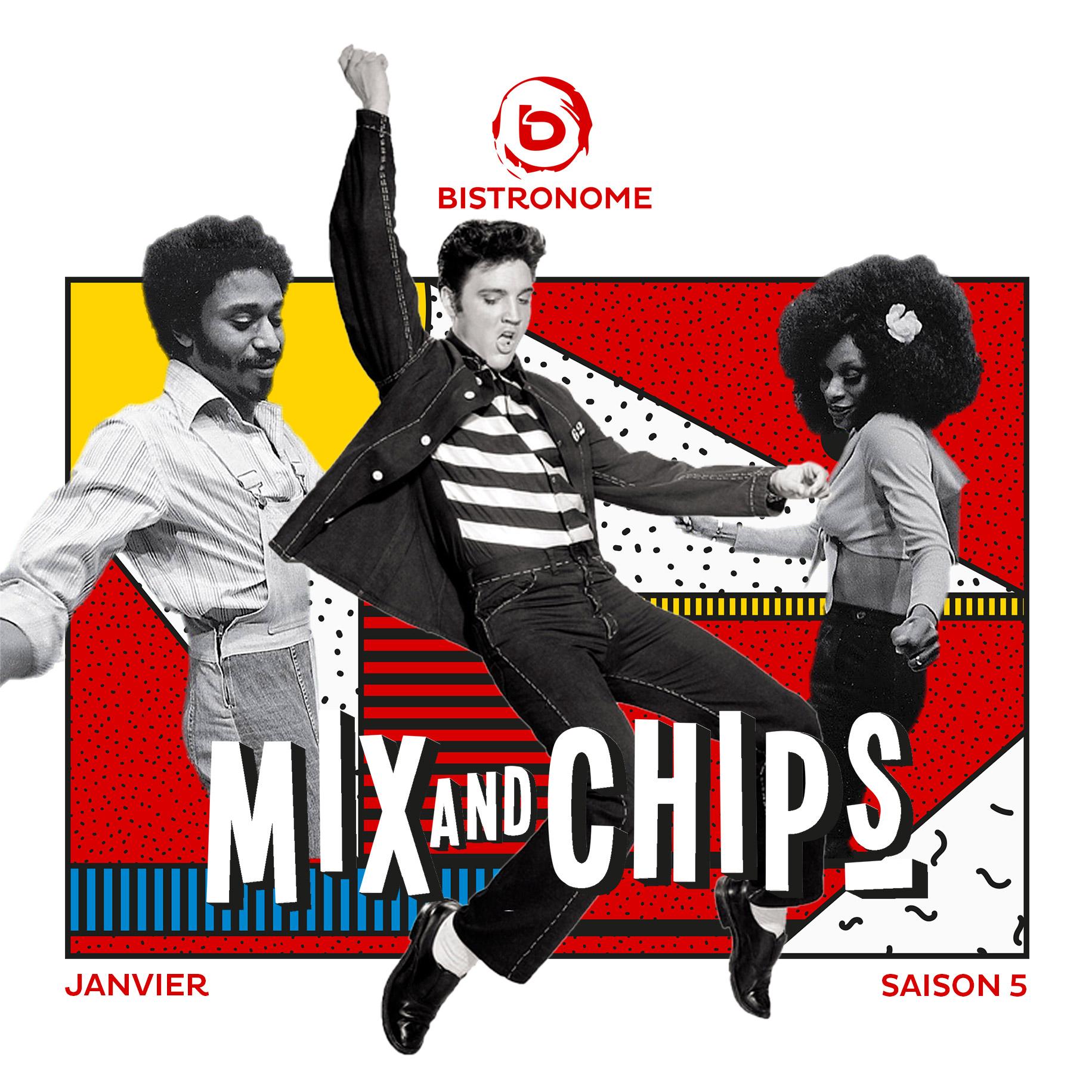 Mix-&-Chips-Saison-5-JANVIER-Recto.jpg