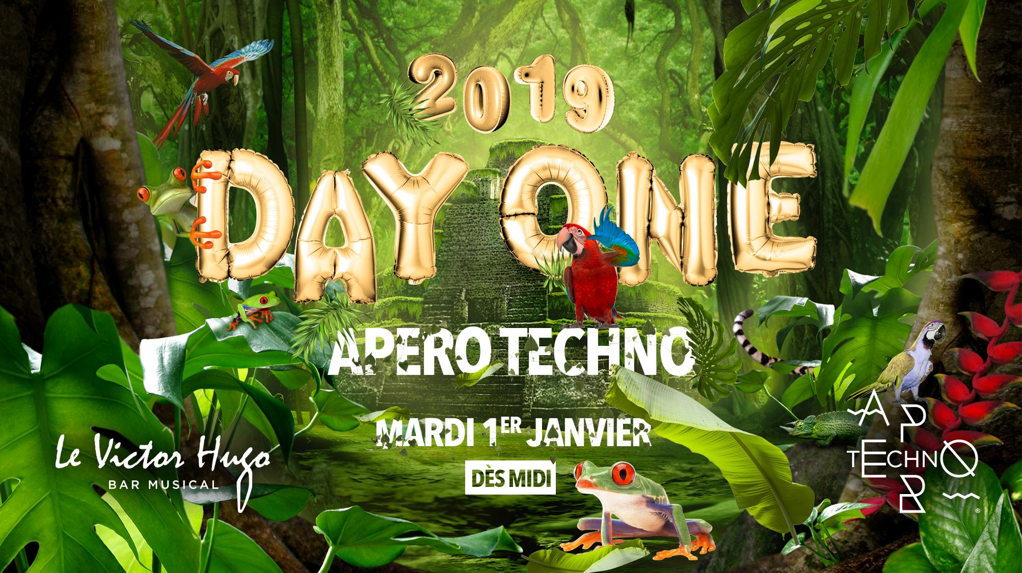 Apero-Techno-Show-Day-1-2019.png