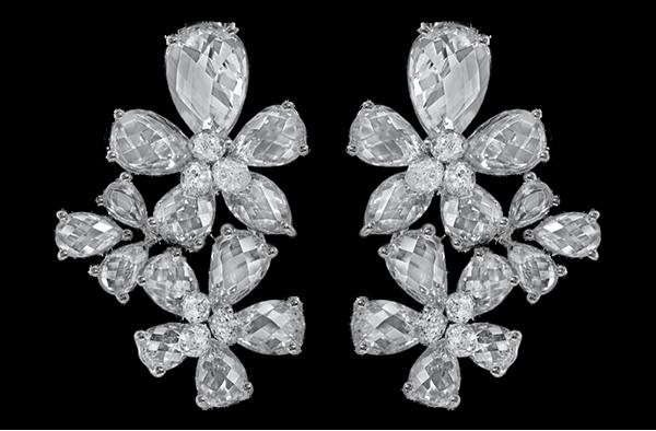 NIRAV_MODI_Diamond_Jewelry_Jasmine_Earrings_JAS03048-800x525.png