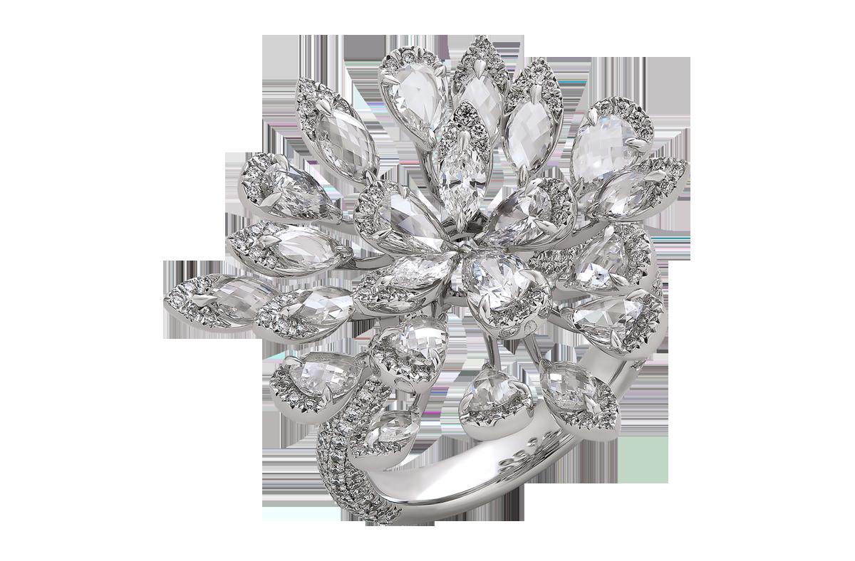NIRAV_MODI_Diamond_Jewelry_Luminance_Ring_LM-RG709-1.png