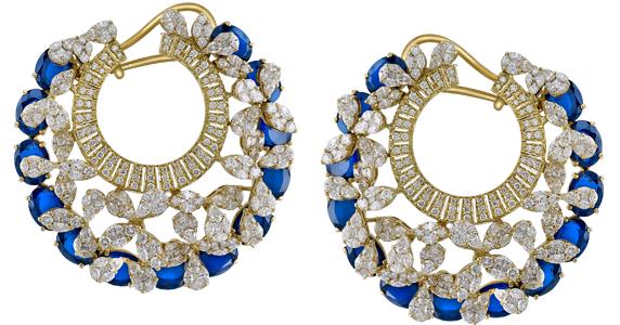 Blue-Earrings.png