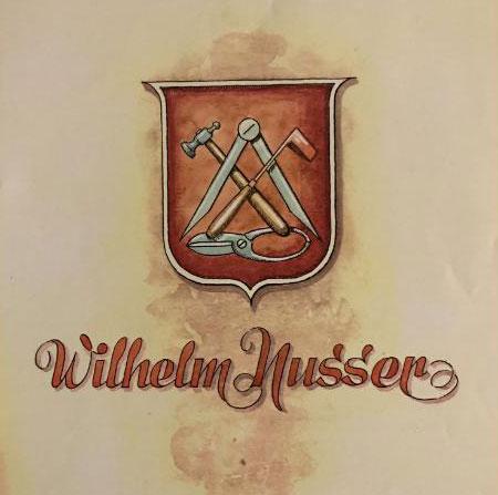 Logo-Wilhelm-Nusser.jpg