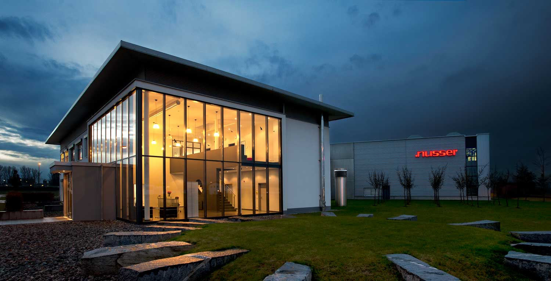 Architektur-2012.jpg