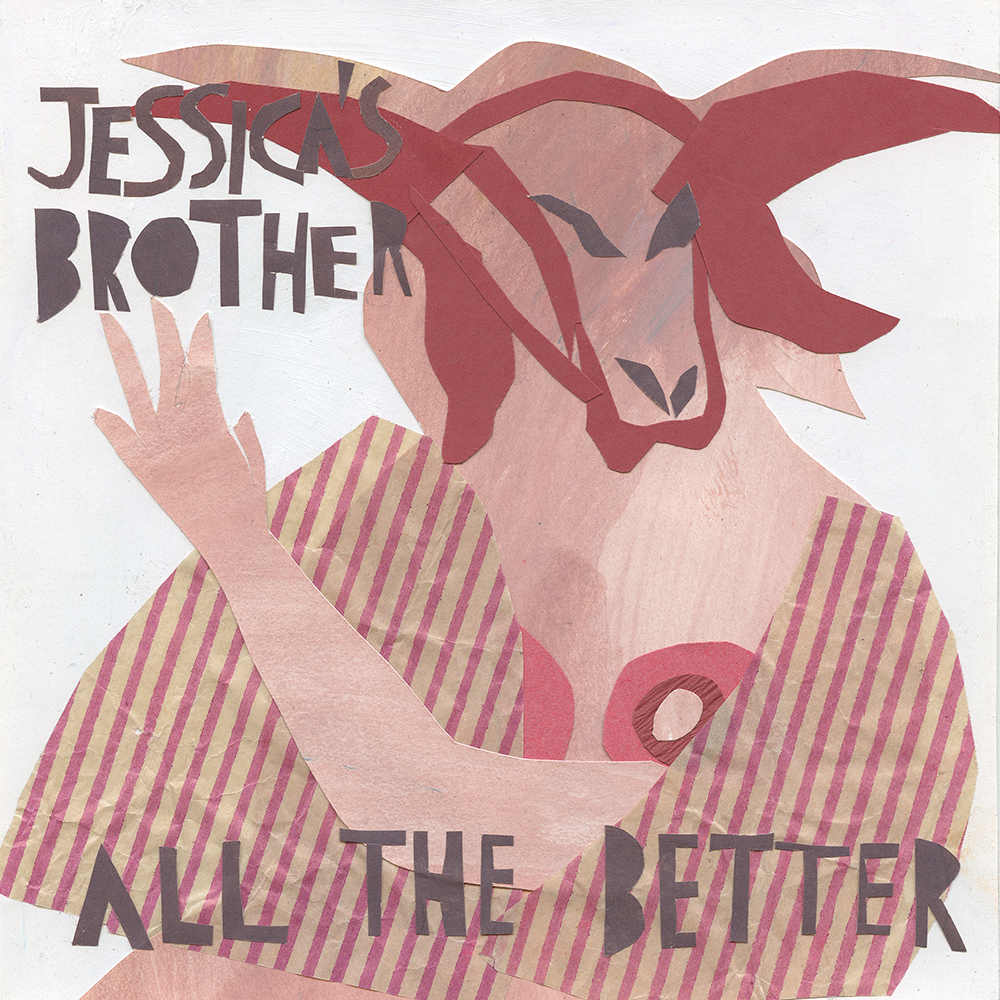 Jessicas-Brother-All-The-Better-1k.jpg