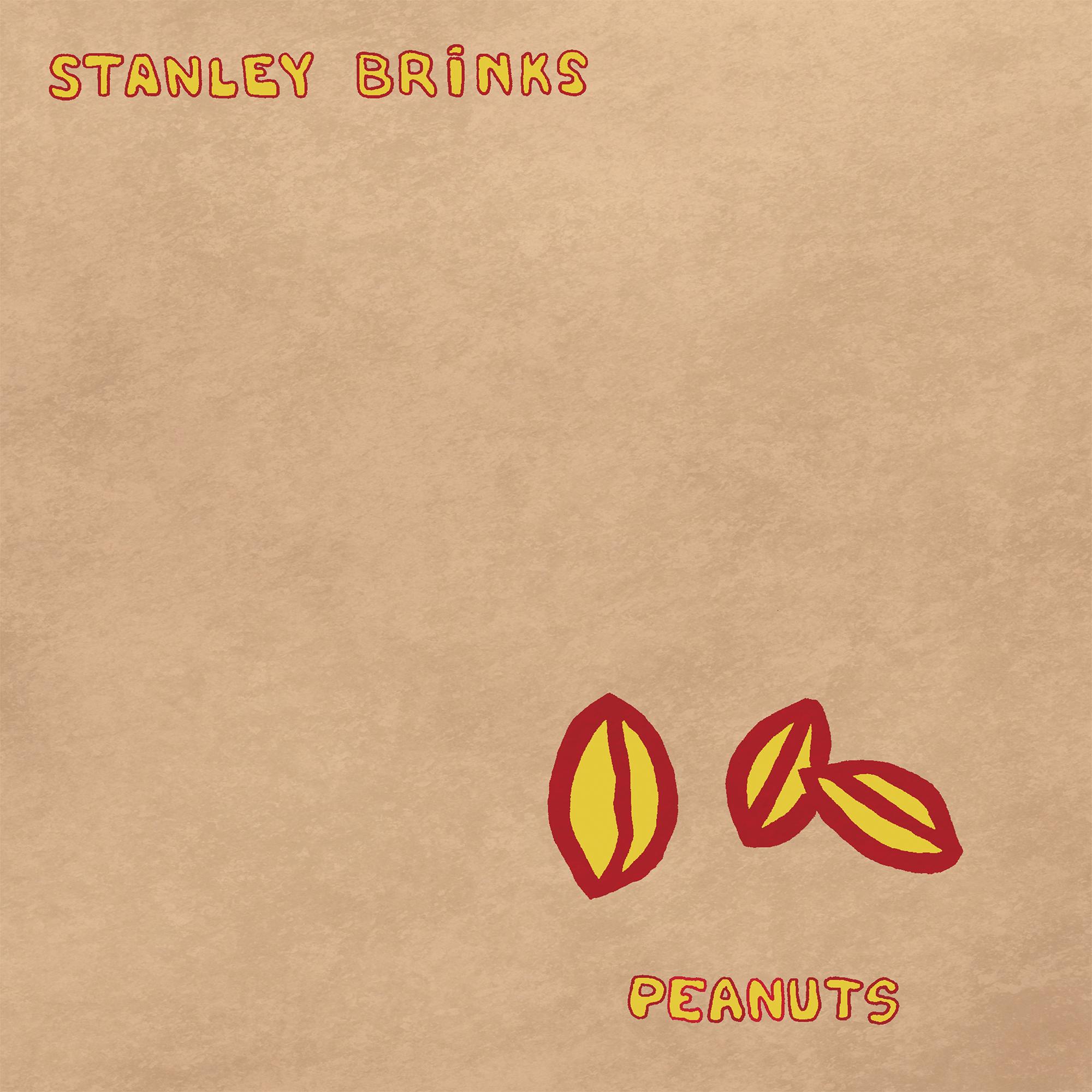 Peanuts 2k.jpg