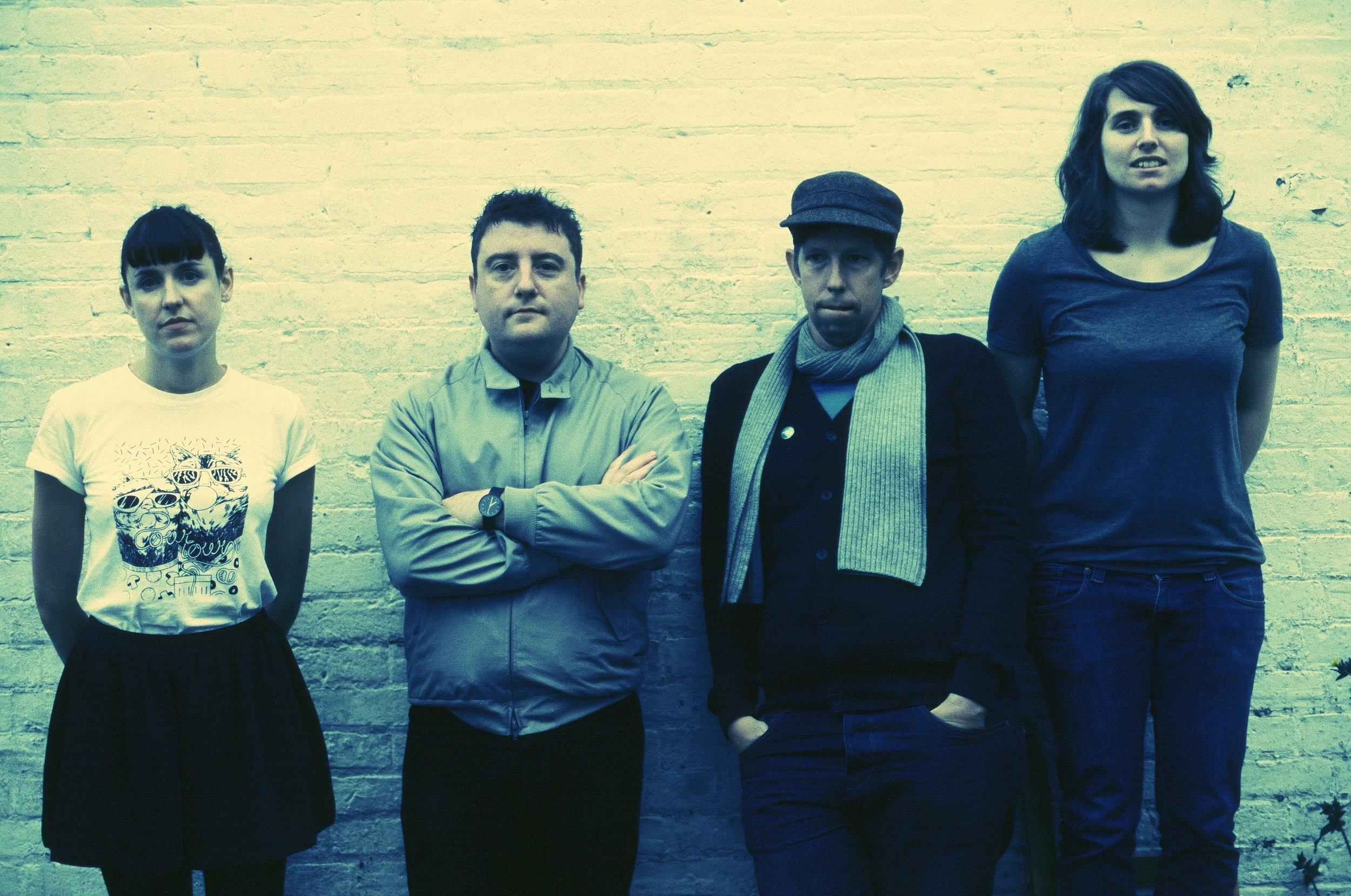 The Hayman Kupa Band2.jpg