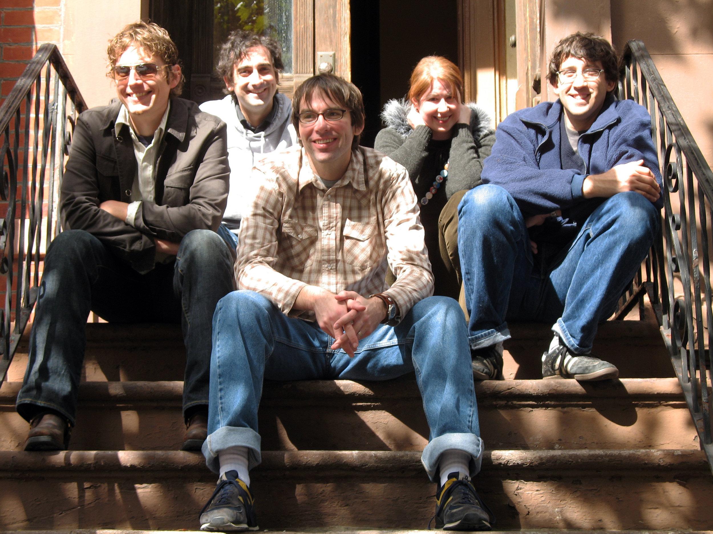 MAPC-Brooklyn-2006.JPG