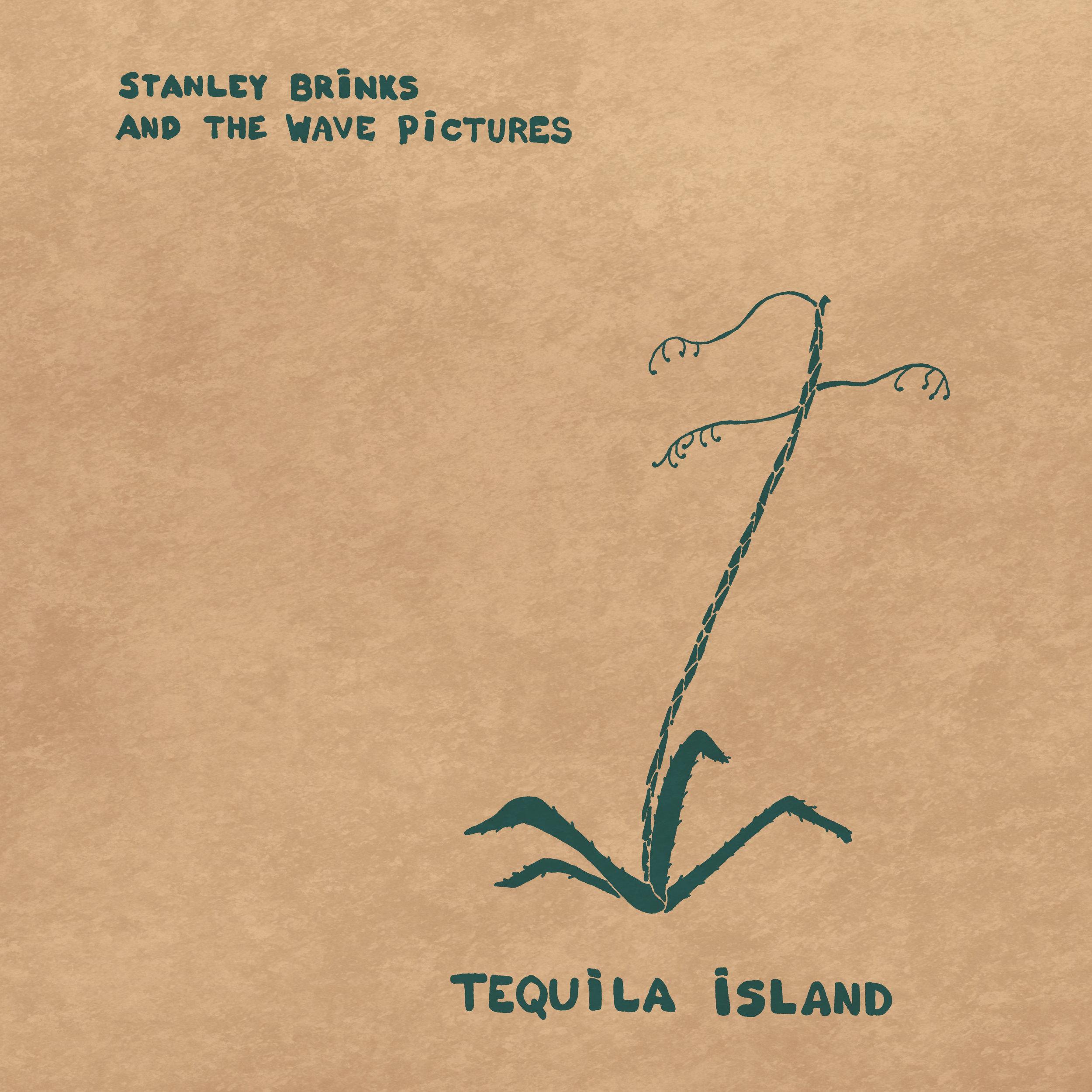 Tequila Island 4k.jpg