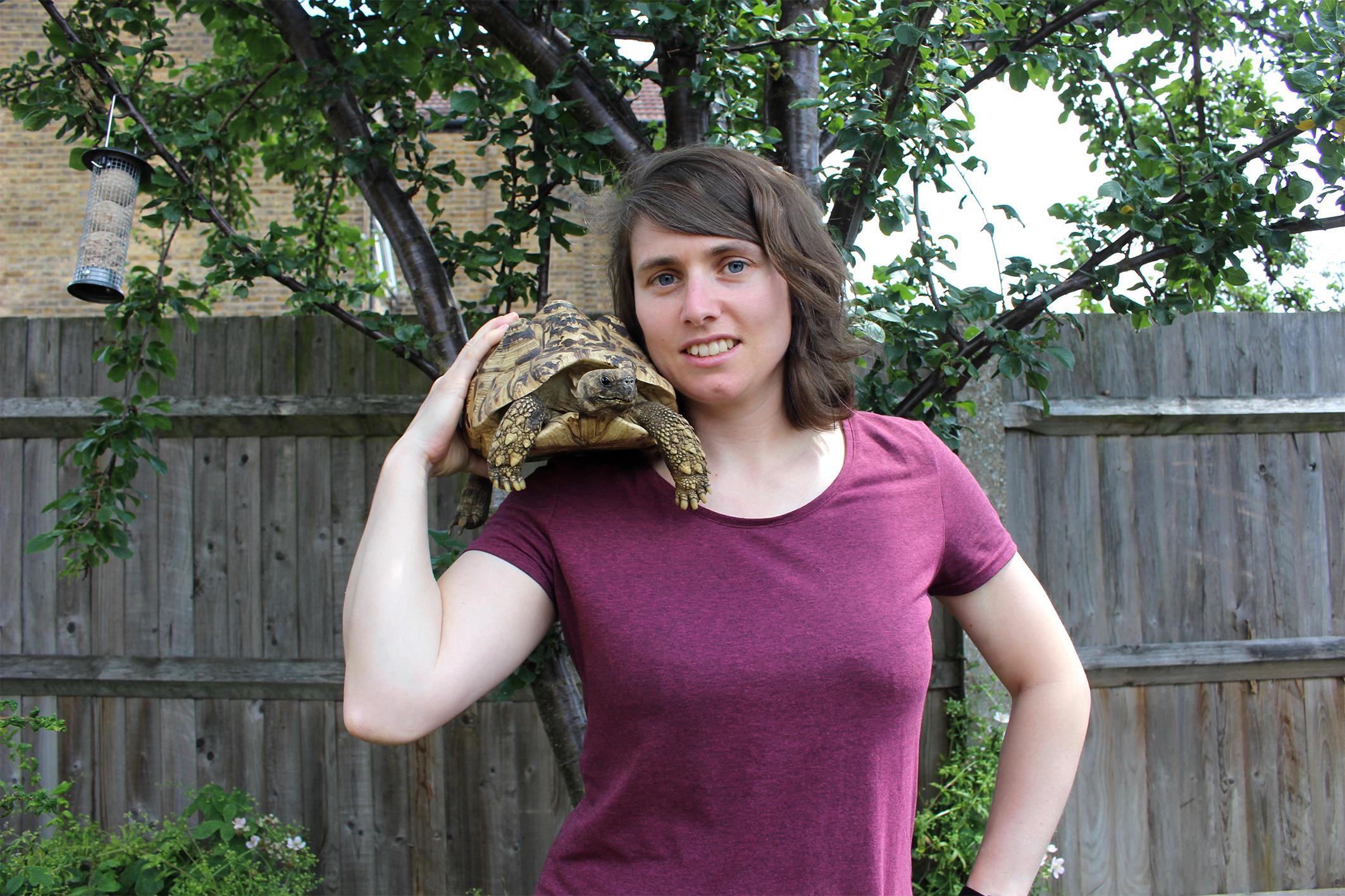 Emma Turtle.png