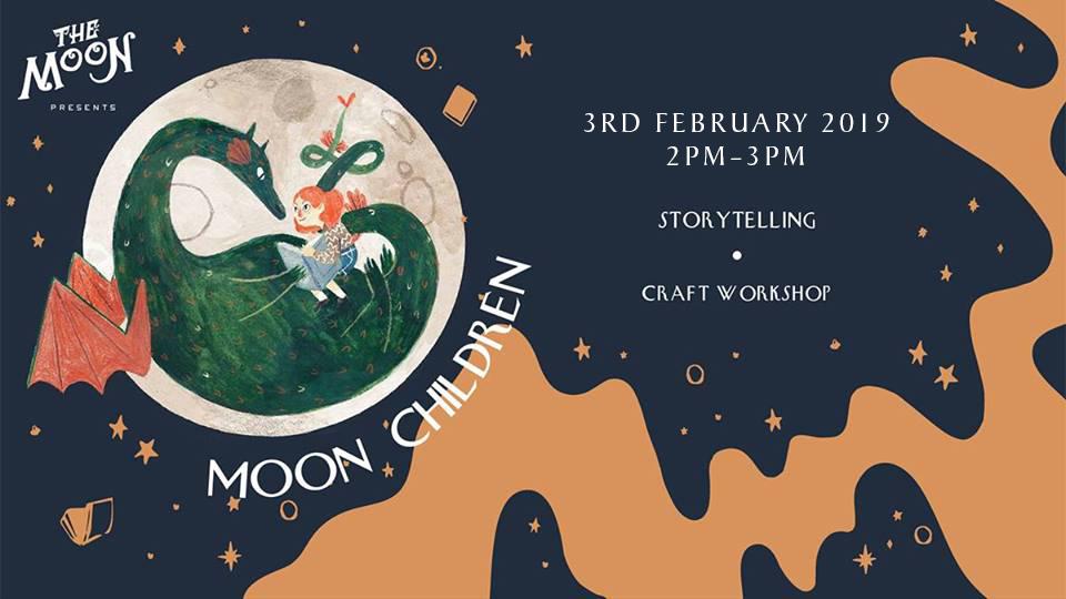 moonchildren-event.jpg