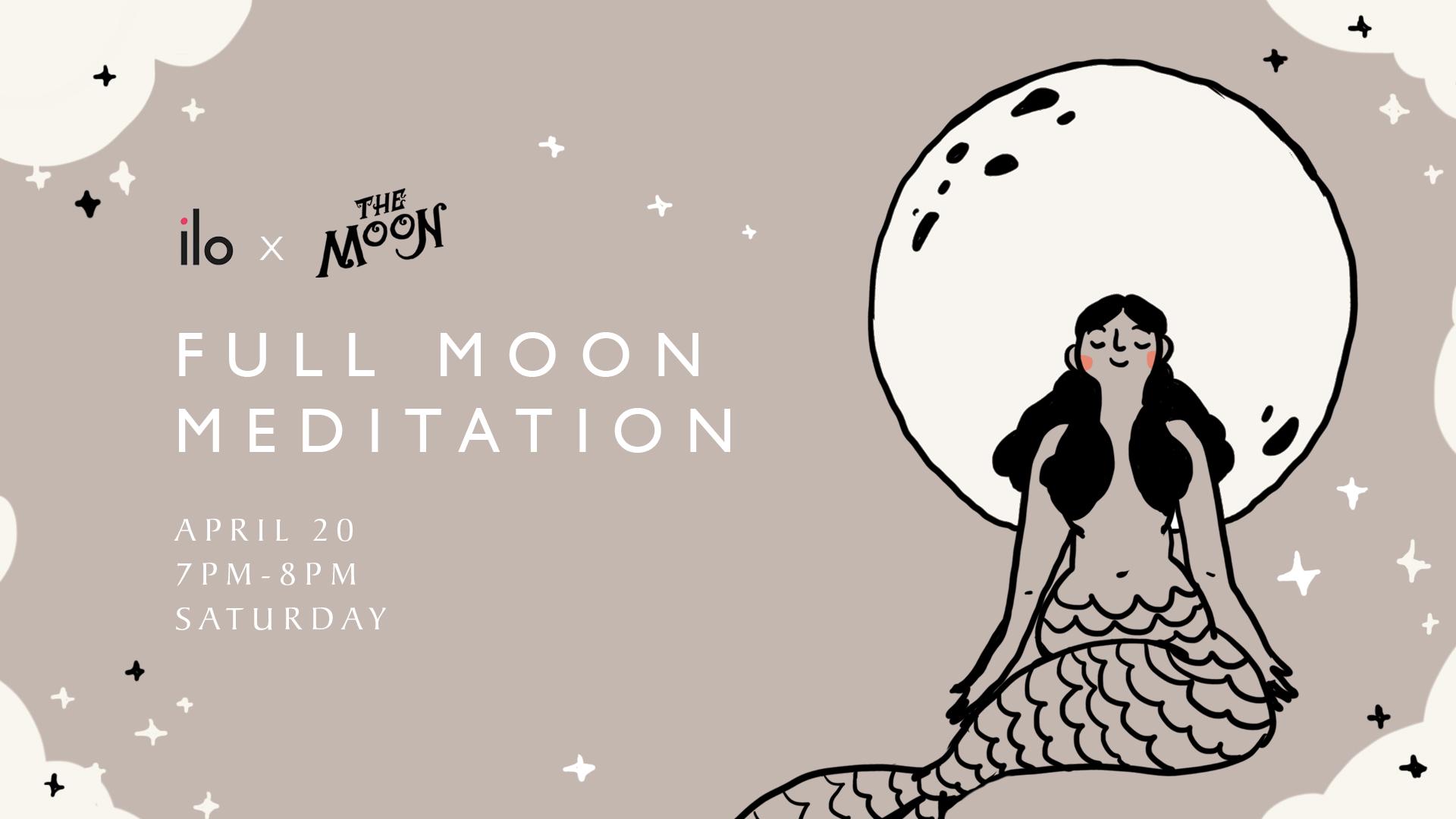 Full Moon Meditation (FB).jpg