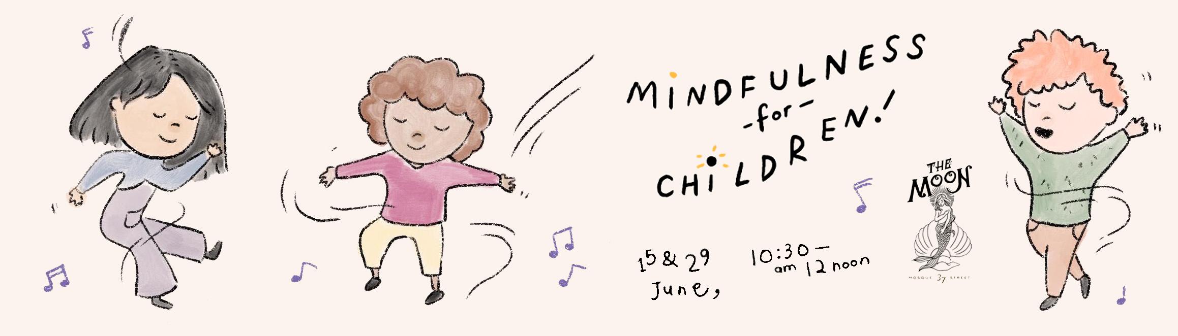 Mindfulness for Children -fb.jpg