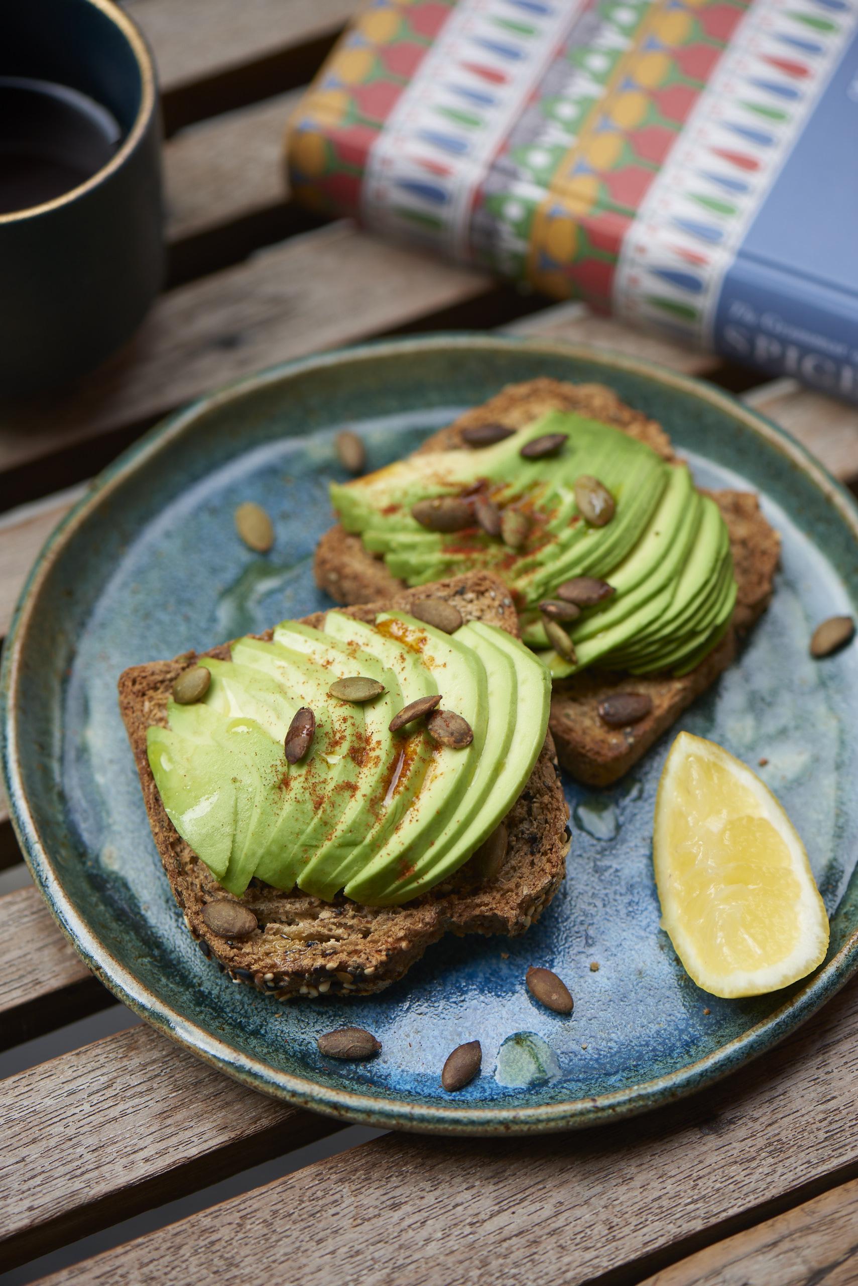 Thumbnail Avocado Toast 111.jpg