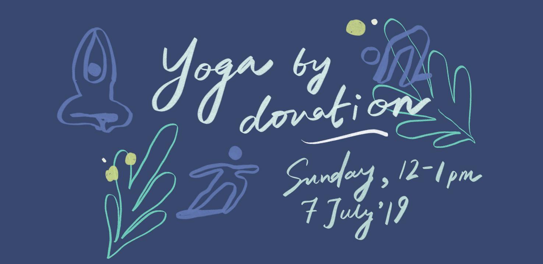yoga donation.jpg