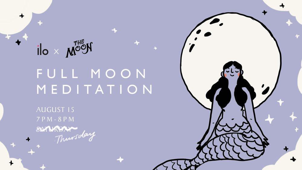 Full Moon - Thursday.jpg